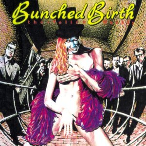 Amazon.co.jp: THE YELLOW MONKEY : BUNCHED BIRTH - ミュージック
